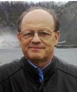 Pr.  Christian BROCHE
